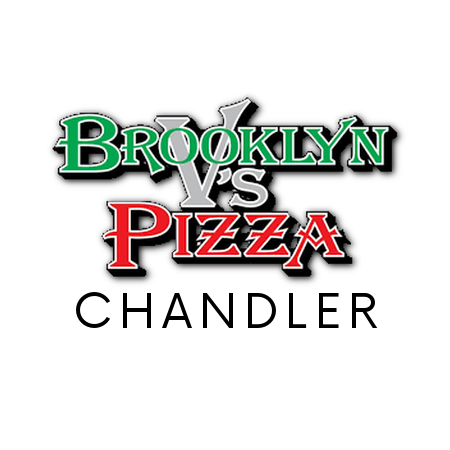 Brooklyn V's Pizza - Chandler