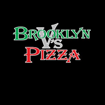Brooklyn V's Pizza - Chandler