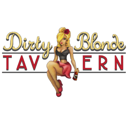 Dirty Blonde Tavern