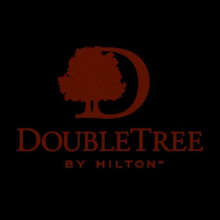 DoubleTree by Hilton Hotel Phoenix-Tempe