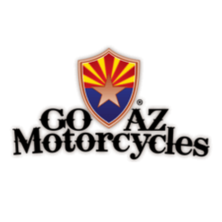 GO-AZ Motorcycles Customer Appreciation Event