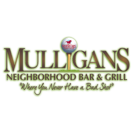 Mulligans Grill at Western Skies Golf Club