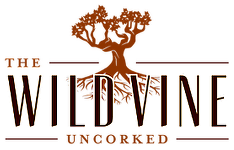 The Wild Vine Uncorked