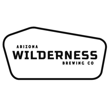 AZ Wilderness Gilbert Brewpub