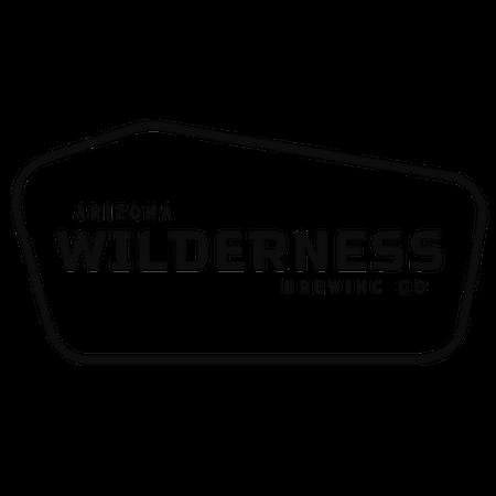 AZ Wilderness Gilbert Brewpub