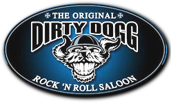 Dirty Dogg Saloon