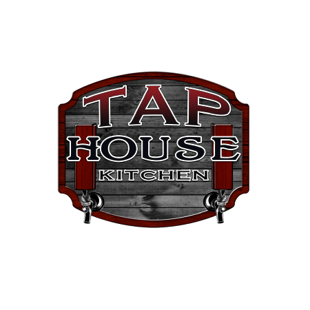 Taphouse Kitchen w/Ethan Newman